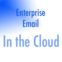 DOD Enterprise Email Reaches One Million User Milestone